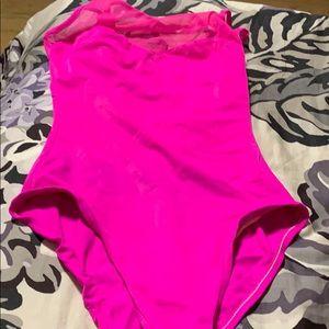 sun streak Swim - Bathing suit